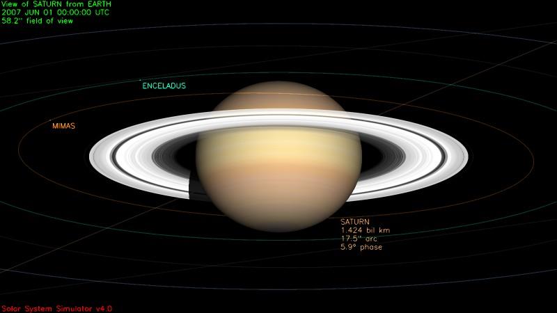 Saturn_2007.06.01
