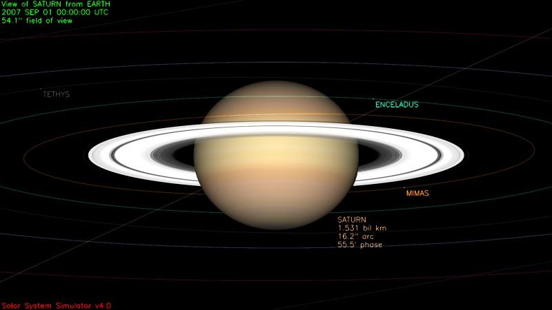 Saturn_2007.09.01