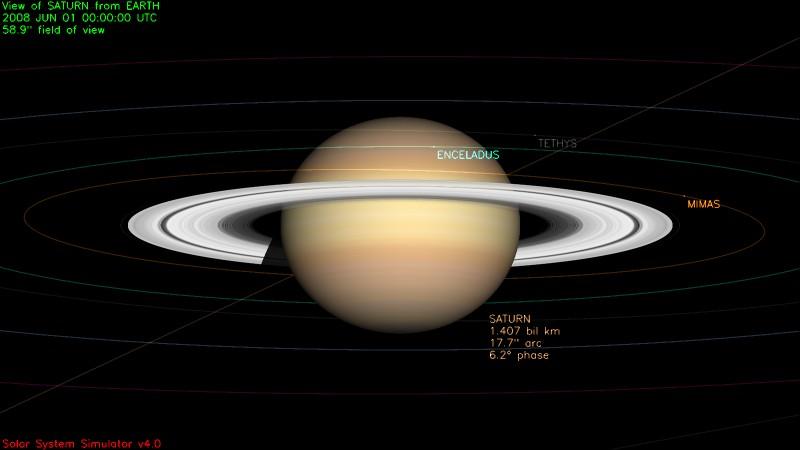 Saturn_2008.06.01