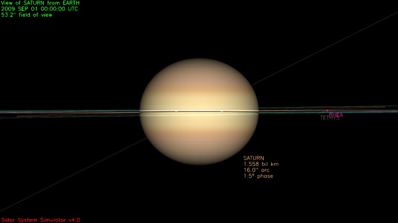 Saturn_2009.09.01