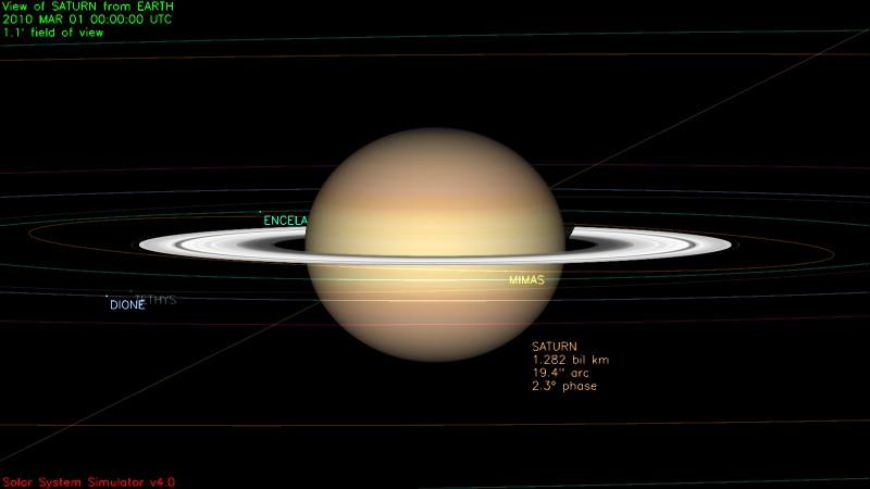 Saturn_2010.03.01