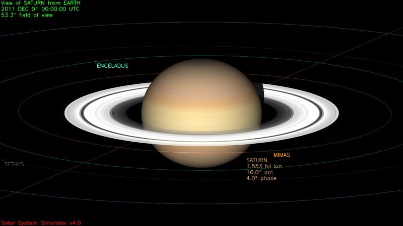 Saturn_2011.12.01