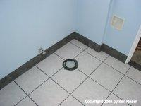 Toilet Finished